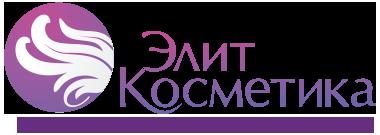 Интернет магазин ЭлитКосметика.ру