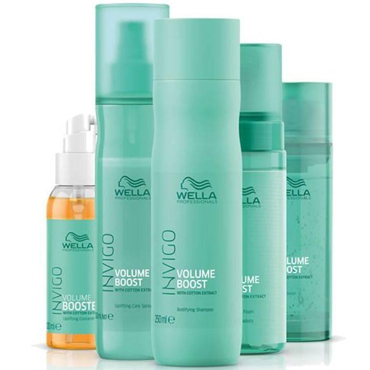 Косметика для волос купить wella сыворотка для интенсивного блеска волос эйвон